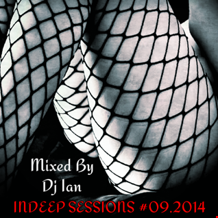 INDEEP SESSIONS 09.2014