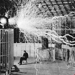 #Acid #Techhouse #Techno @ESCwithM_O_I #Podcast [320kbps]
