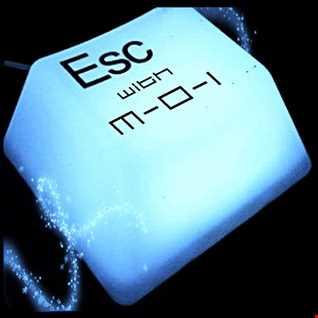 Winter Chill @ESCwithM_O_I #Podcast