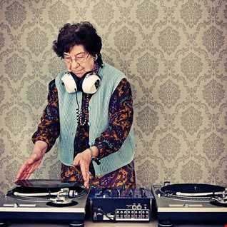 More #90s Prog #House #Trance & #Techno Classics @ESCwithM_O_I #Podcast (320kbps)