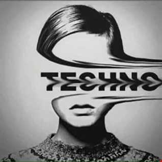 #Techno @ Housefreqs May 2018 (320kbps)