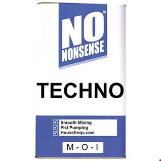 #Techno @ Housefreqs #SEPTECHNO #Podcast (320kbps)