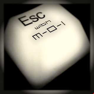 #Techhouse & #Techno @ESCwithM_O_I October #Podcast (320kbps)