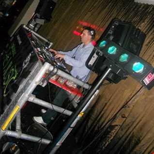 Hotel Illawarra Demo Mixed by Nath@n White