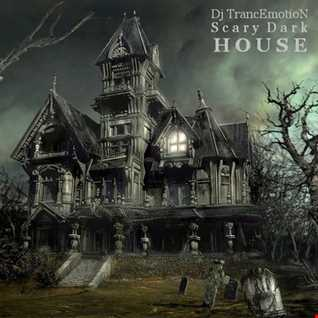HalloWeen Scary Dark House Party 2017 / Progressive House Classic Mix #2
