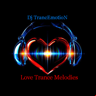 Love Trance Melodies