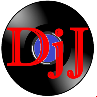 DjJ   Mancave Mixes Vol 10   Something a little Techie Too