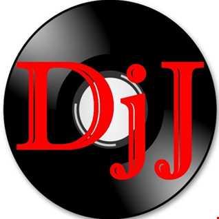 DjJ - Messing Around