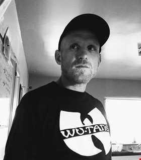 DJ Benny Pill Mixtape Flava - VOL 97 - 90's House Classics Edition