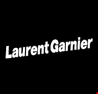 DJ Benny Pill Mixtape Flava - VOL94 - Laurent Garnier Edition