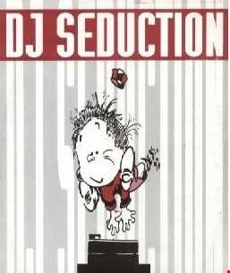 DJ Benny Pill  Mixtape Flava - VOL 92 - DJ Seduction Old Skool Edition