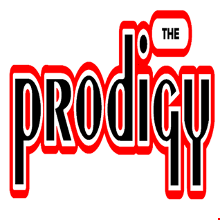 DJ Benny Pill - The Prodigy mix Part 1