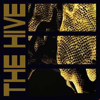 THE HIVE (HALLOWEEN MIX)
