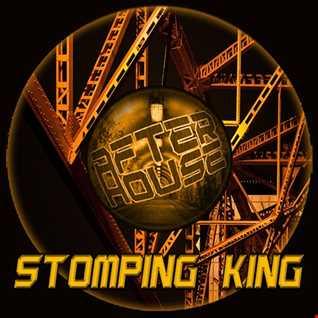 STOMPING KING