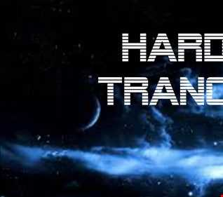 THE BEST OF HARD PSYTRANCE