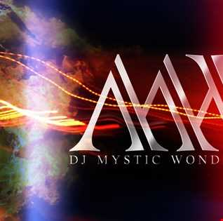 Mystical Wonders Vol. 5