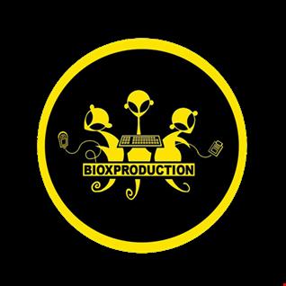 Bioxpro vs back to the future PK