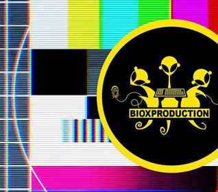 INTRO BIOXPRODUCTION  9/11/2019 -120BPM @GOOD VIBRATIONS@