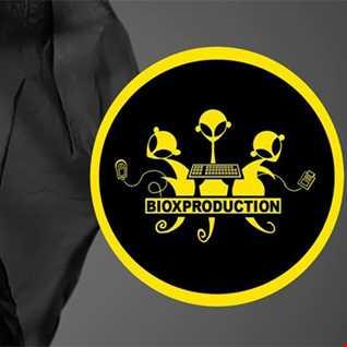 12-09-2020-BIOXPRO DJ SET-suez b-day