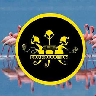 DjSet Pellicano 120 bpm intro Bioxproduction 56min 2-6-2018