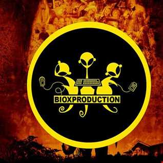 bioxproduction dj set @savona aperimuzik