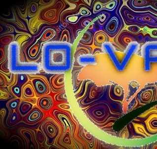 Lovark Episood 0034 Ookenihiid