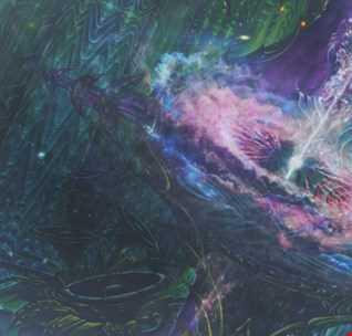 Psychedelic Universum   01   Captain Storm1