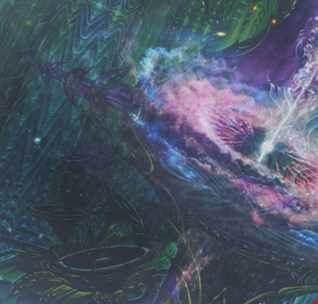Psychedelic Universum   04   Winter Windshield