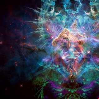 GoaExplorer   02   Transplant Cosmic Depth