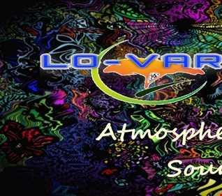 Lovark Episood 0020 Asimov Foundation