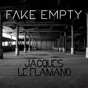 Techno Session # 7 : Fake Empty