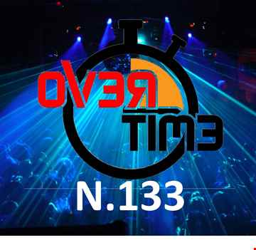 OVERTIME 133   (03 May 2021) LIVE