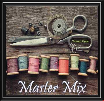 Master Mix ( Full Set )