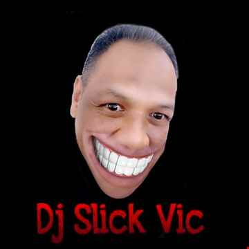 The Thrill Is Gone (Vicmixx Disco Syndicate Remix) - BB King