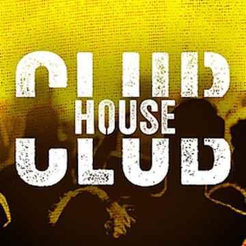 DJ WARBY CLUB HOUSE MIX FEBUARY 2021