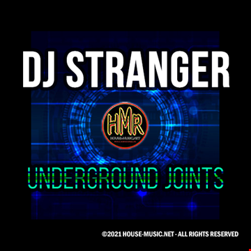 Underground Joints (Re-uploaded)