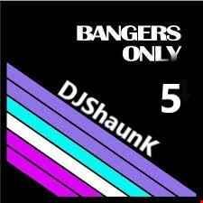 Bangers 5