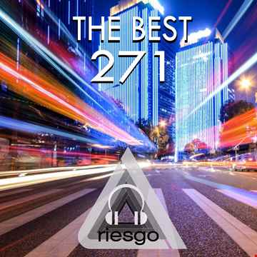 The Best 271!