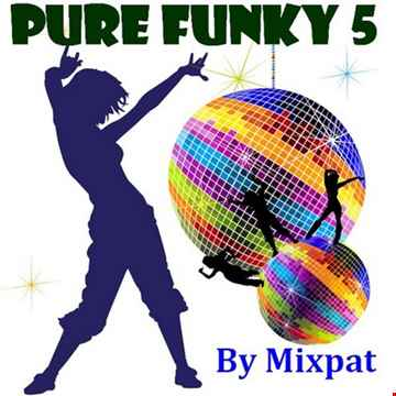 Pure Funky 05