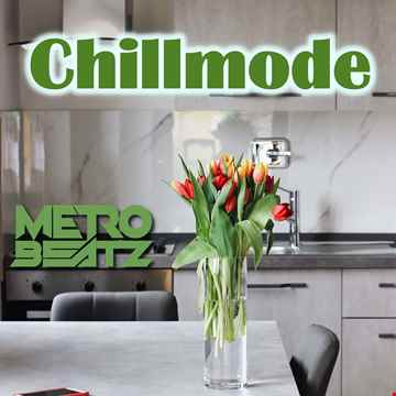 Chillmode (Aired On MOCRadio.com 5-2-21)