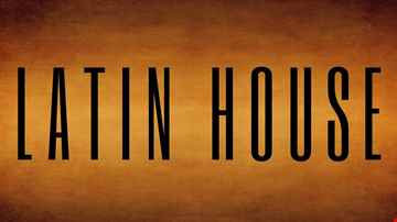 DcsDjMike@aol.com 6 9 2021 30min Latin House mix