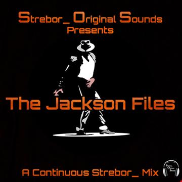 The Jackson Files