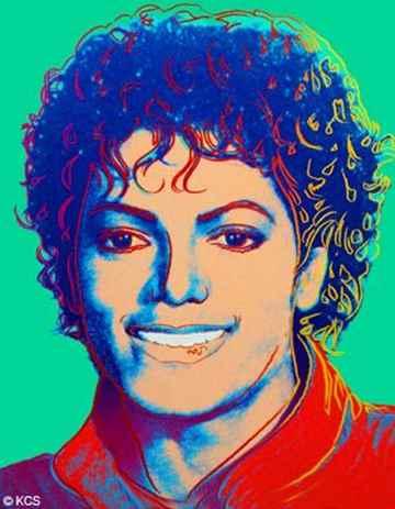 Michäel Jack-Son  | Just Beat It 2015 (Steve Franklin Synthminx Remix)