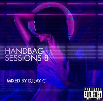 HANDBAG SESSIONS 8 FEB 2021