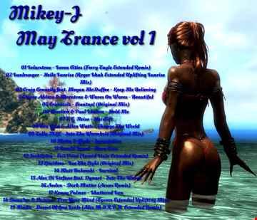 May Trance