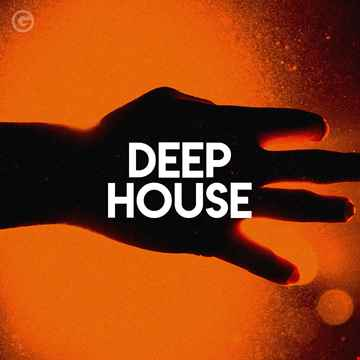 DJ MagicFred   IN THE MIX 2021   23   Deephouse Session