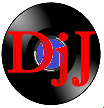 DjJ   Mancave Mixes Vol 31