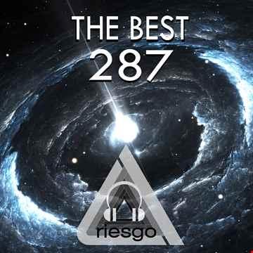 Best287