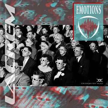 Emotions deep house mix