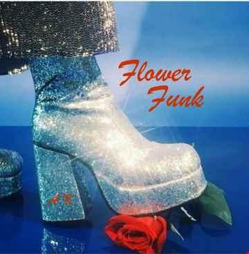 FLOWER FUNK